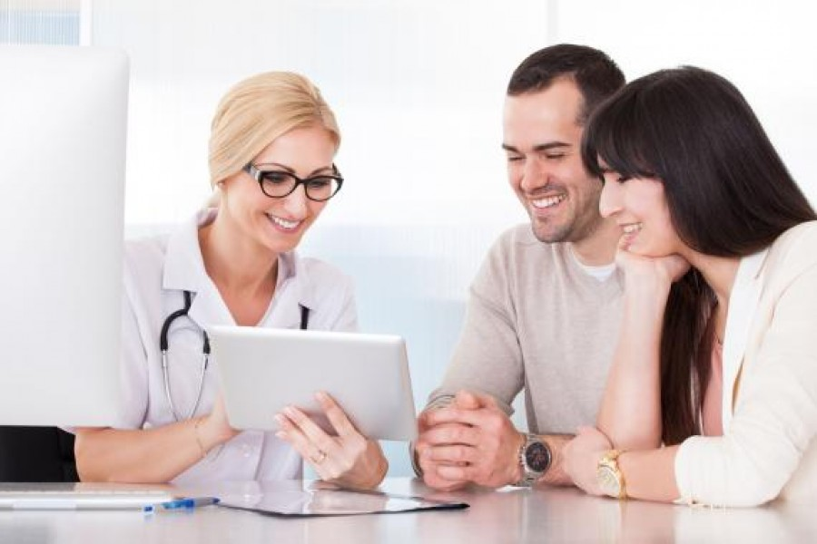 Top 27 IVF / Fertility Specialists in Sydney (2019)