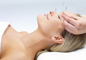 Best Fertility Acupuncturists in Canberra