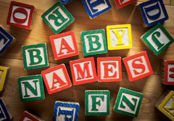 Unique Baby Names Inspired By The Grimm Brothers' Tales