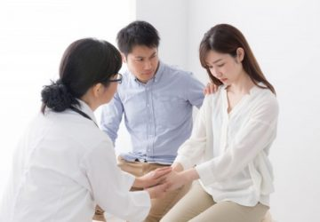 What is unexplained infertility and how do you deal with it?