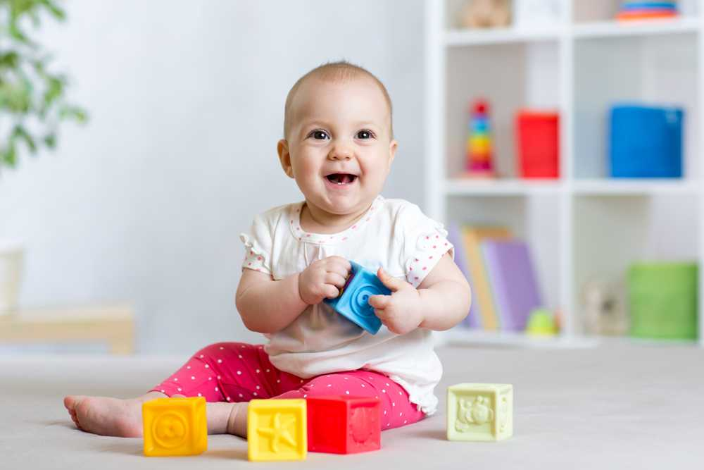 activity_blocks_toys_for_toddlers_babyinfo