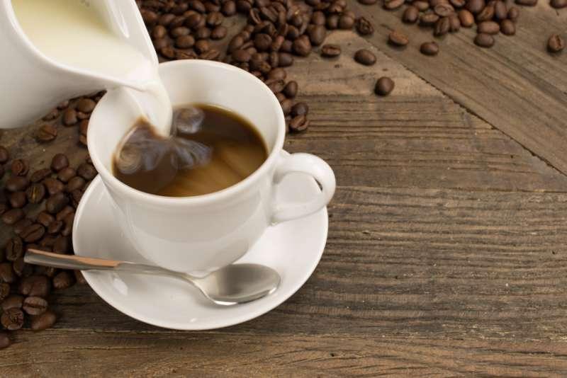 alternative_uses_for_breastmilk_for_coffee_babyinfo