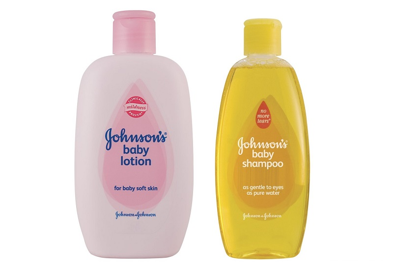 baby products johnsons baby lotion babyinfo