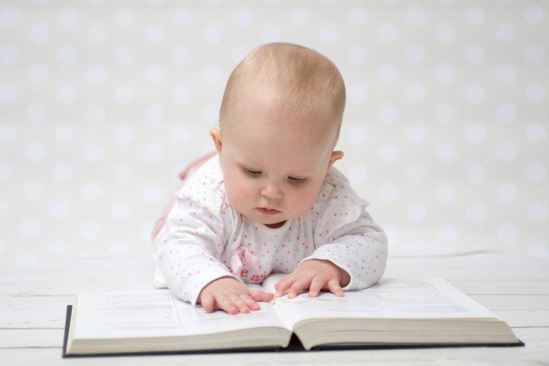 baby_brain_development