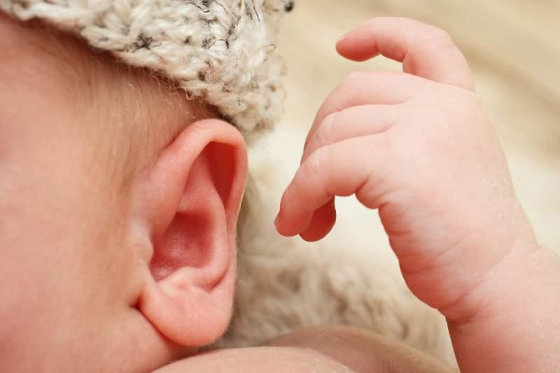 baby_hearing_babyinfo