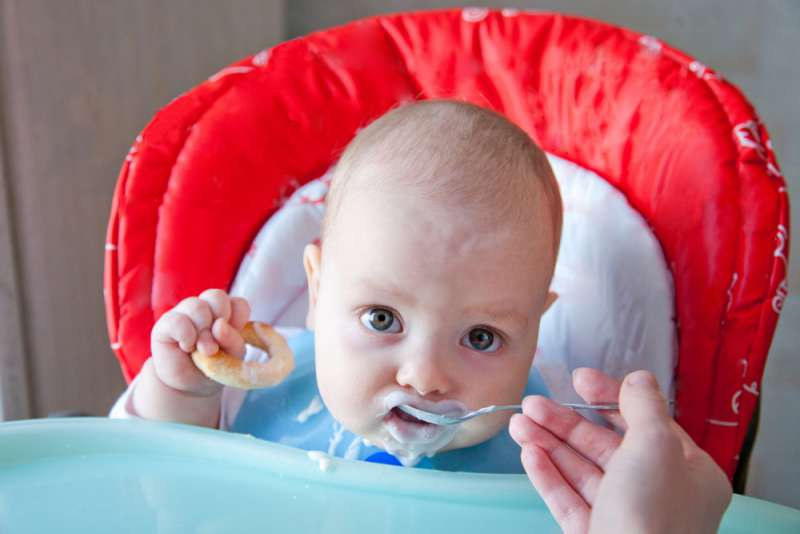baby_led_weaning_solids_babyinfo