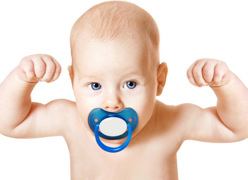 baby_muscle_development