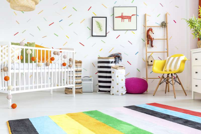 baby_room_clean