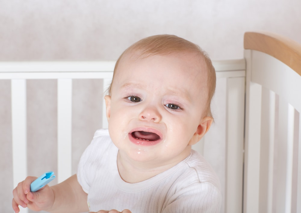 babyinfo teething issues teething health issues baby info