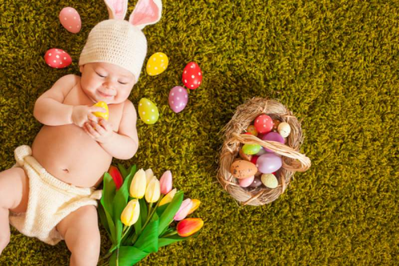 babyinfo_First_easter_with_your_baby