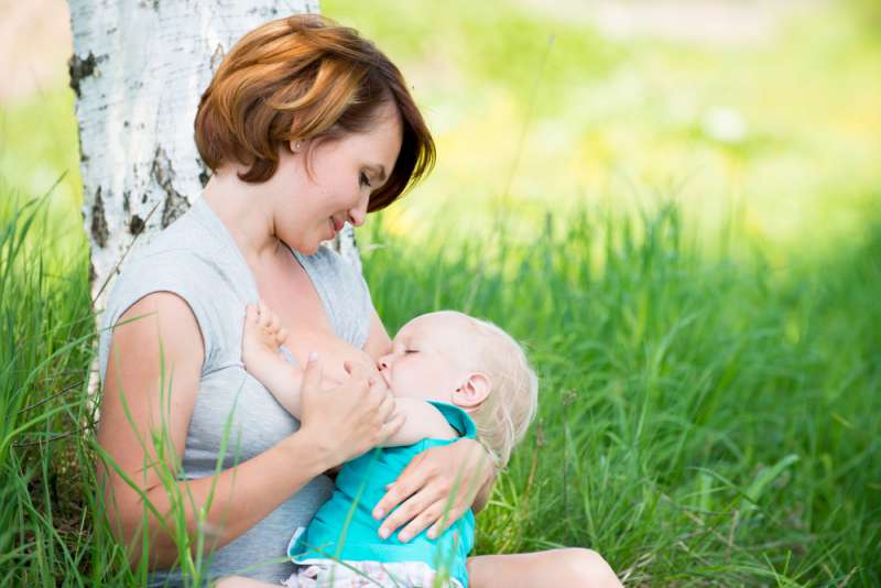 babyinfo_breastfeeding_1