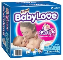 babylove nappies for newborn babyinfo
