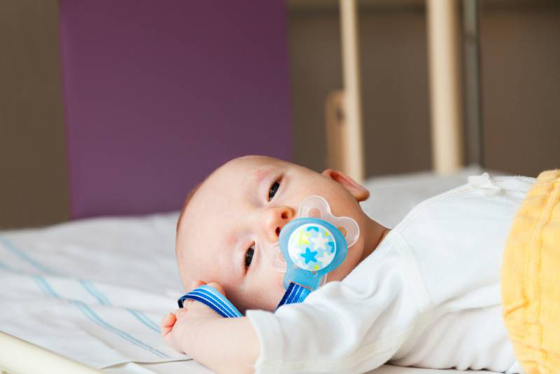 baby's_first_cold_and_flu_dummy_pacifier_babyinfo