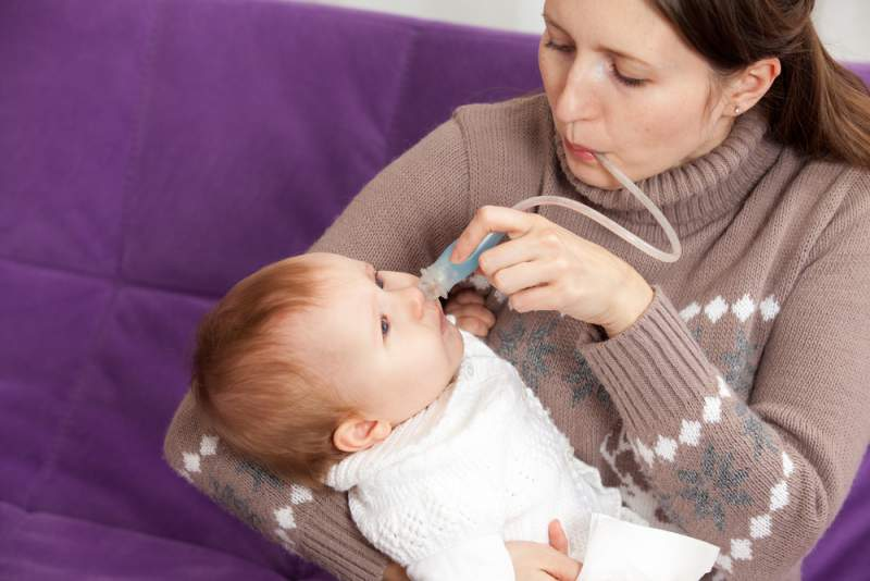 baby's_first_cold_and_flu_nasal_block_clearing_babyinfo