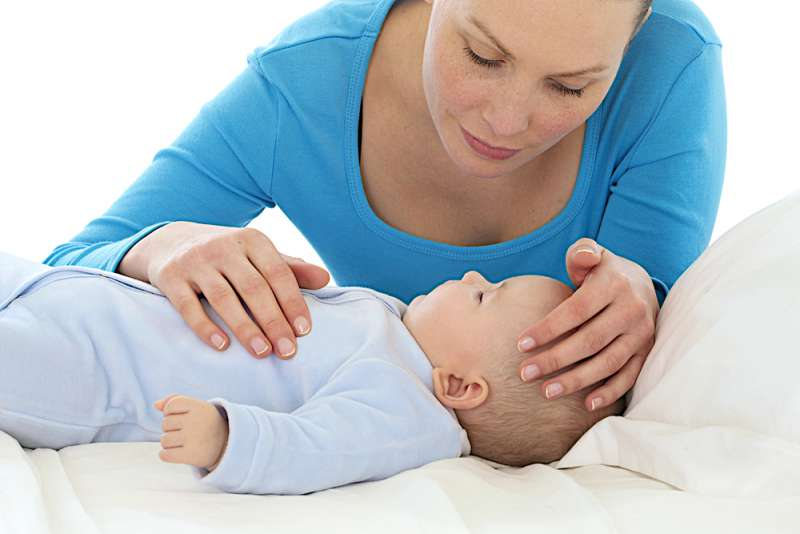 baby's_first_cold_and_flu_patience_babyinfo