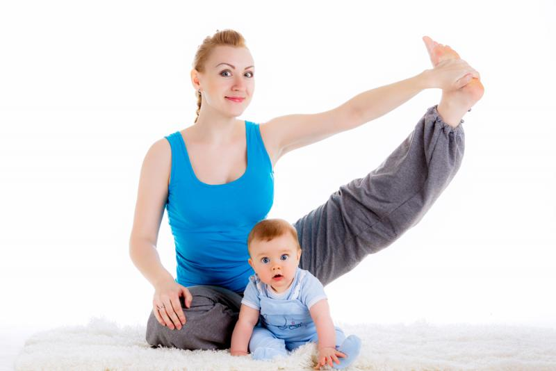 best_exercises_to_do_after_pregnancy
