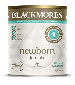 blackmores newborn formula babyinfo - choosing baby formula_a_1556860480
