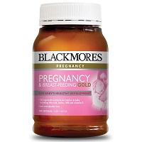 blackmores pregnancy gold_a_1556793554
