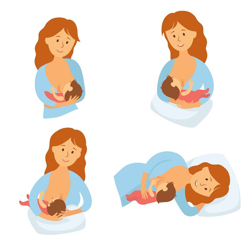 breastfeeding_positions