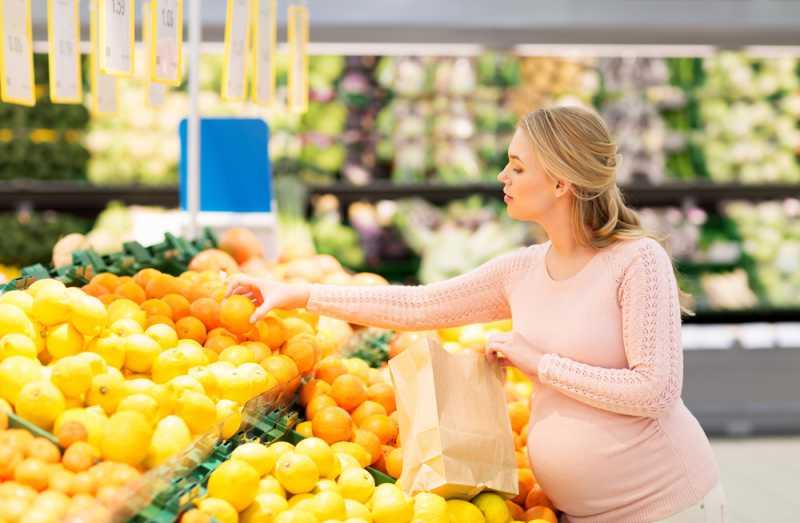 calcium_foods_pregnancy_babyinfo
