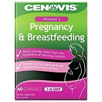 cenovis pregnancy and breastfeeding_a_1556793586