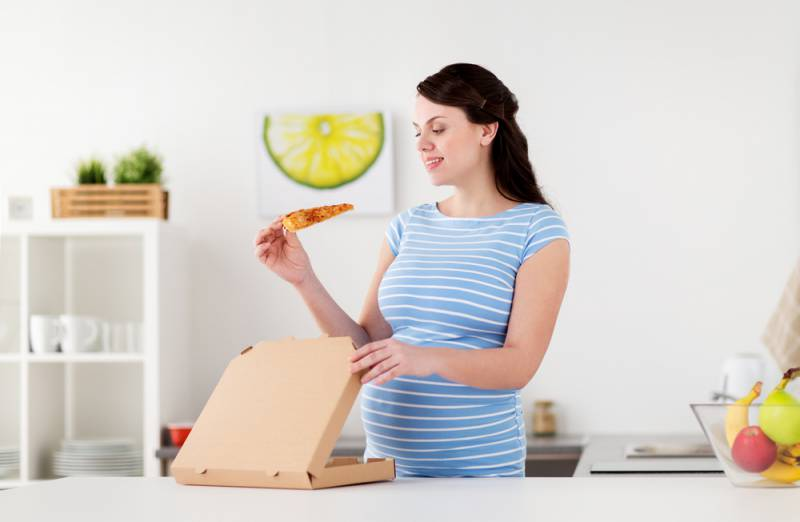safe and unsafe cheeses during pregnancy  babyinfo
