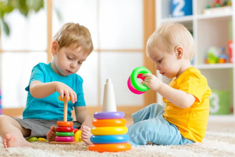 childcare_babyinfo