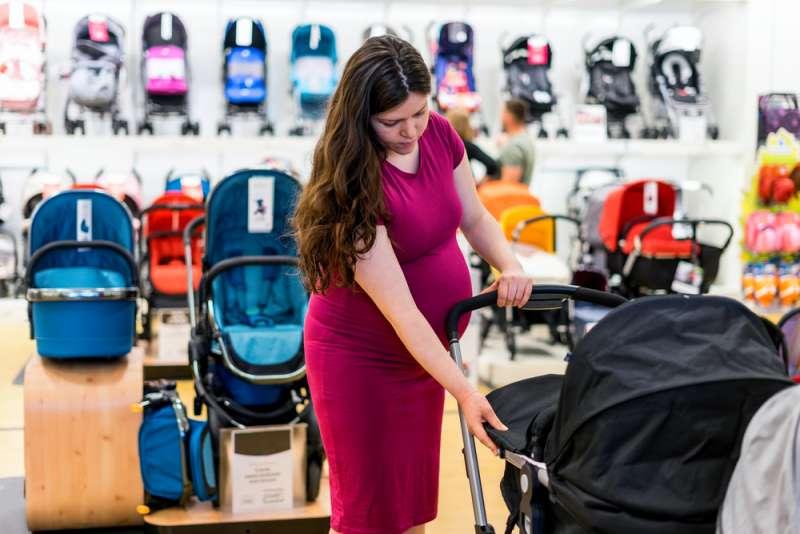 choosing_the_right_pram_or_stroller_different_types_babyinfo