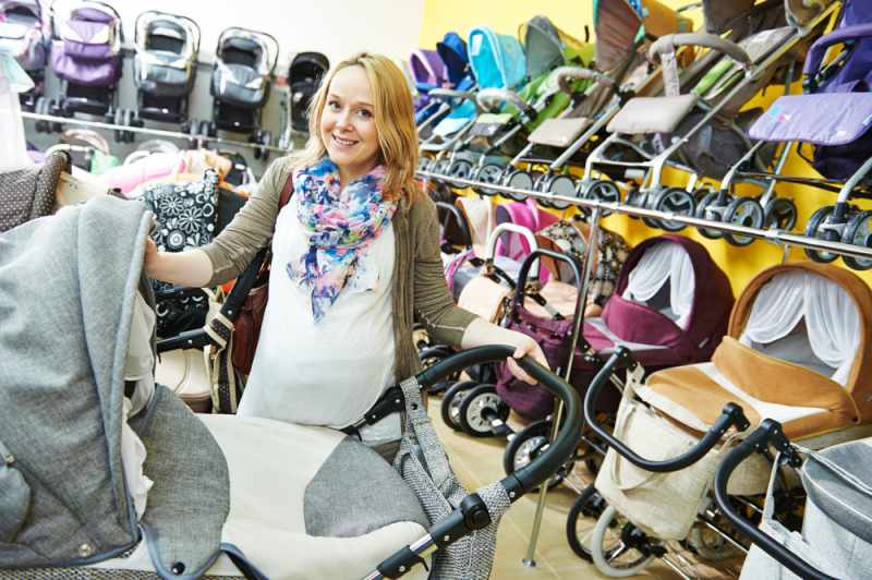 choosing_the_right_pram_or_stroller_what_else_to_look_out_for_babyinfo_baby_info