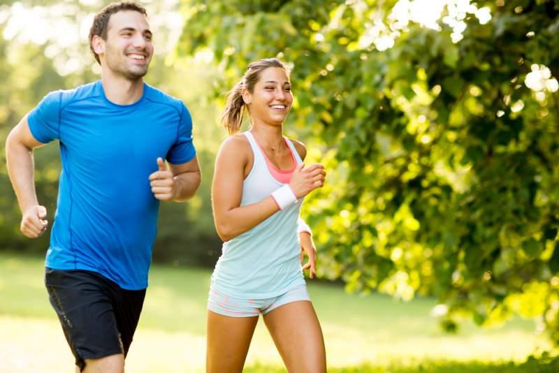 couple_fitness