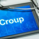 Croup: Causes, Symptoms and Treatment