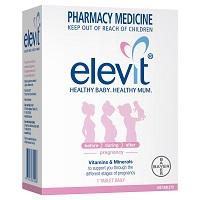 elevit pregnancy_a_1556793534