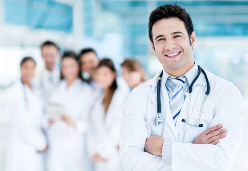 fertility_expert_big_clinics_vs_small_clinics