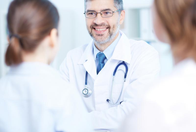 fertility_expert_clinics