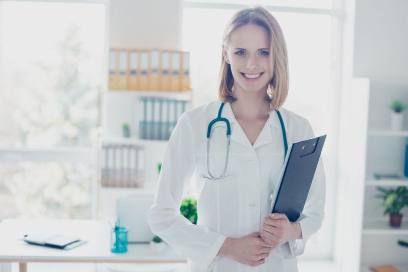 fertility_expert_qualifications