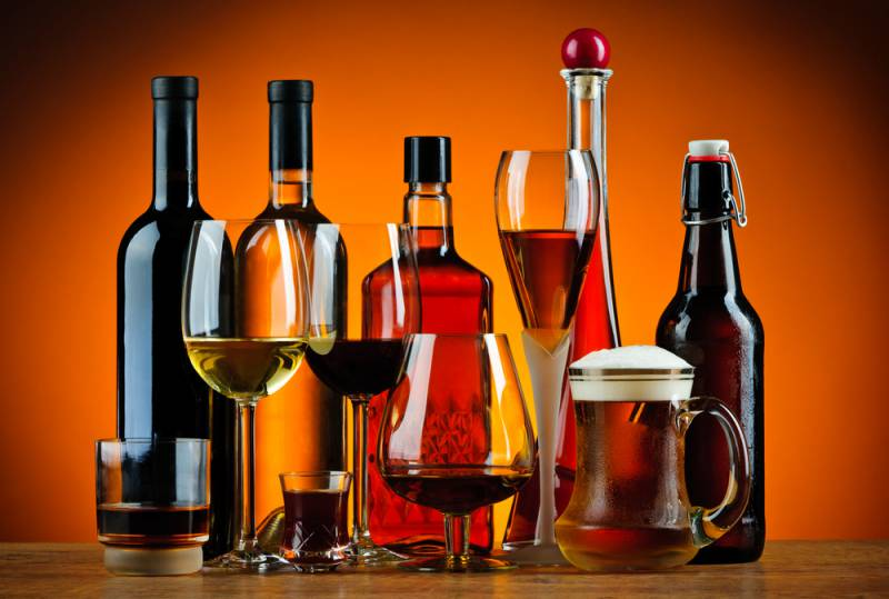 foods_to_avoid_during_pregnancy_alcohol_babyinfo