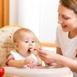 Foods to avoid for babies under 1 year