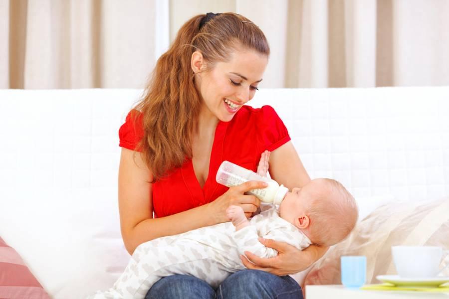 formula_milk_feeding_babyinfo