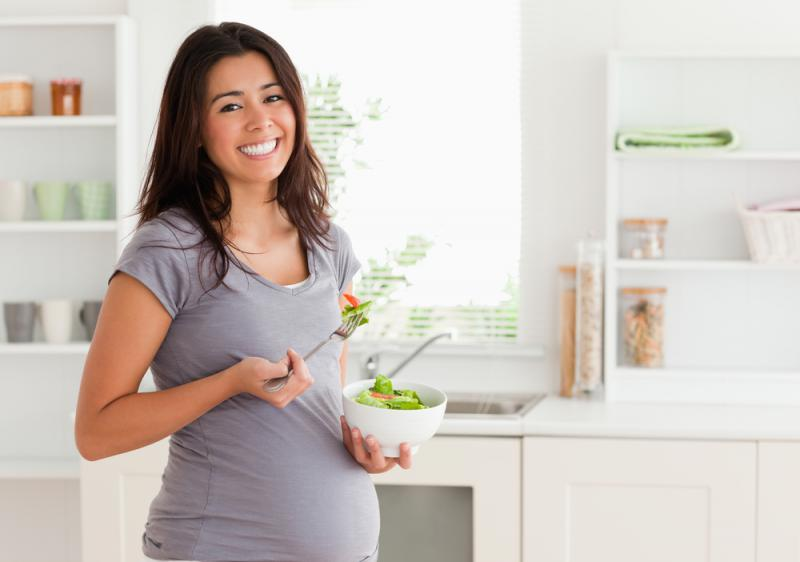 healthy_pregnancy_diet
