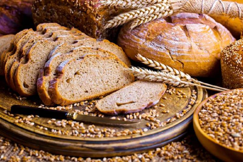 healthy_pregnancy_diet_breads_and_cereals_babyinfo