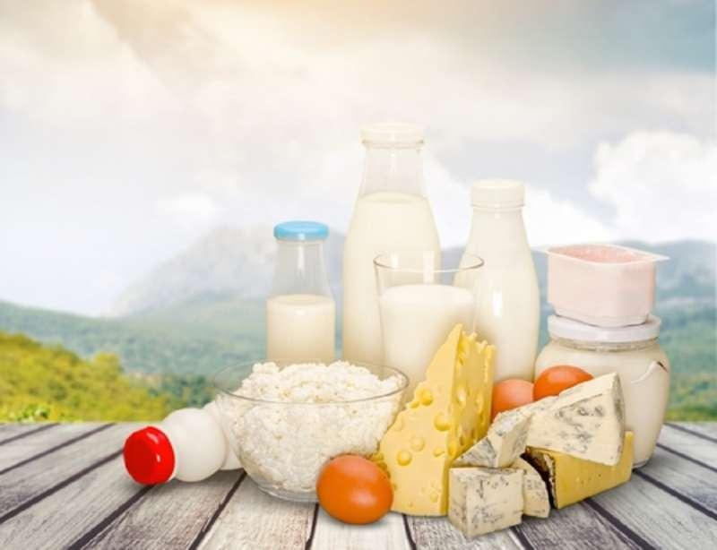 healthy_pregnancy_diet_calcium_rich_foods_babyinfo