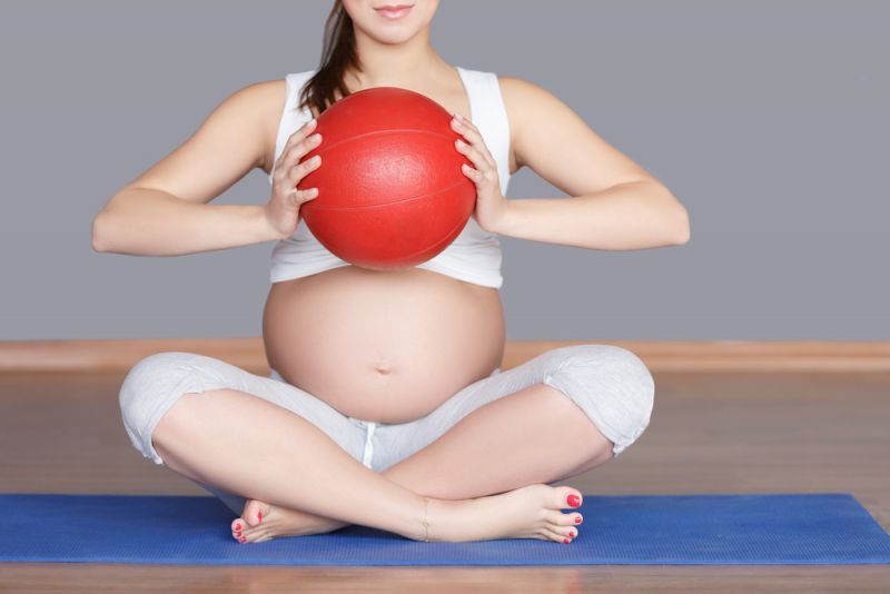 healthy_pregnancy_exercise