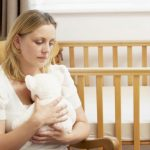 How to handle yourself emotionally after stillbirth?