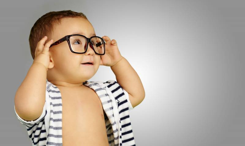 how_your_baby's_eyesight_develops_asian_baby_babyinfo