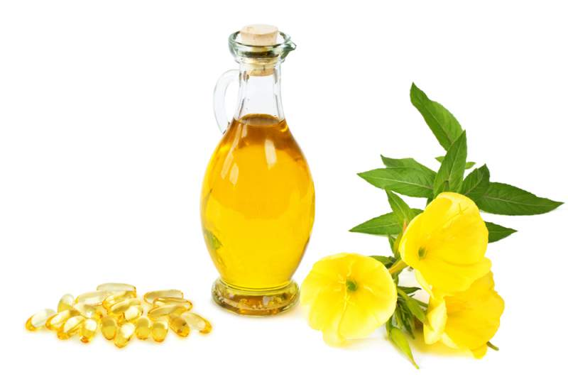 inducing_labour_primose_oil_babyinfo