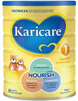 karicare_infant_formula_babyinfo_a_1556787332
