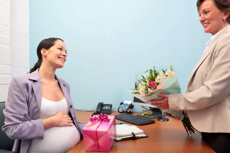 maternity_leave_talk_to_your_employer