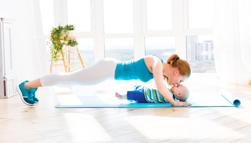 mother_and_baby_exercise