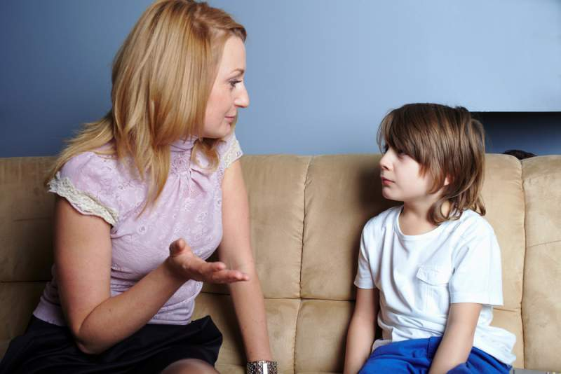mother_talks_to_school_going_son_about_secondary_infertility