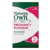natures own pregnancy platinum_a_1556793571
